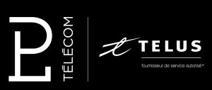 PL Télécom